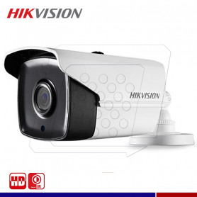 CAMARA HIKVISION DS-2CE16C0T-IT3F 1MP