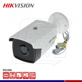 CAMARA HIKVISION DS-2CE16D0T-IT3F 2MP