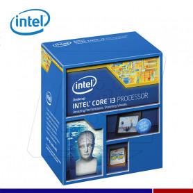 PROC INT CORE I3-4160 3.60GHZ