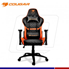 SILLA GAMING COUGAR ARMOR ONE