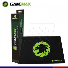 MOUSE PAD GAMEMAX GAMING GMP-001