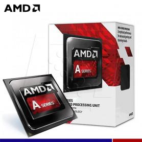 PROCESADOR AMD A6-7480 3.8GHZ