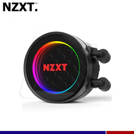 SISTEMA DE ENFRIAMIENTO LIQUIDO NZXT KRAKEN X62 RGB