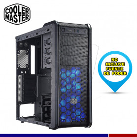 CASE COOLER MASTER CM590 III
