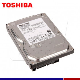 DISCO DURO TOSHIBA P300 1TB SATA