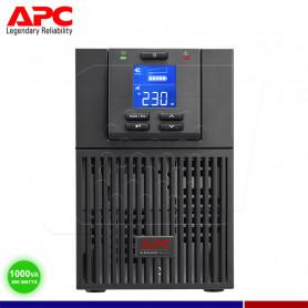 UPS APC SMART SRV1KI 1000VA/800W