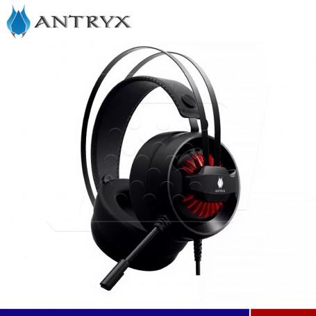AURICULAR GAMING ANTRYX XTREME SERIC 2.1