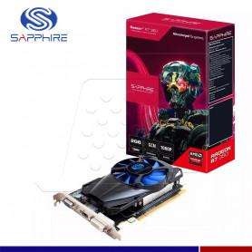 VGA SAPPHIRE AMD RADEON R7 350 2GB GDDR5