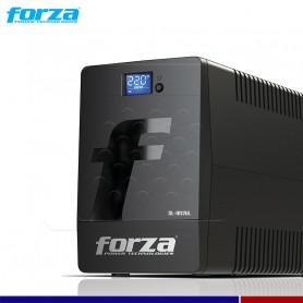 UPS FORZA SL-1012UL 1000VA/600W