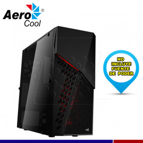 CASE AEROCOOL CYBERX ADVANCE