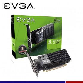 VGA EVGA NVIDIA GT 1030 SC 2GB GDDR5