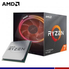 PROCESADOR AMD RYZEN 7 3800X