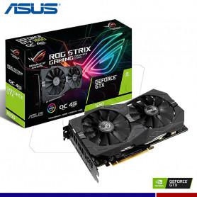 VGA ASUS NIVIDIA GTX1650 ROG STRIX 4GB D