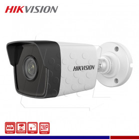 CAMARA IP HIKVISION DS-2CD1023G0-I 2MP.