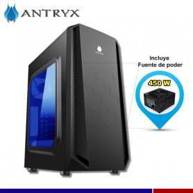 CASE ANTRYX XTREME E280 PLUS 450W