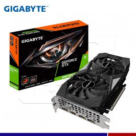 VGA GIGABYTE NVIDIA GTX 1660 SUPER OC 6G