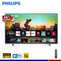 "TV PHILIPS 6700 SERIES SMART 55"" 4K UHD"