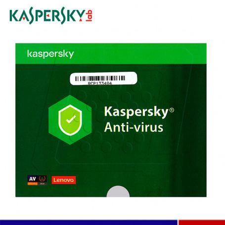 """PromoPlus: LAPTOP LENOVO, AMD A6, 4GB, 500GB, 15.6"""" + ANTIVIRUS KASPERSKY + AUDIFONO STAY ON."""