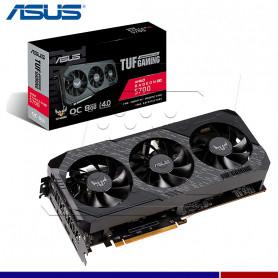 VGA ASUS TUF GAMING X3 RADEON RX 5700 OC DDR6 256 BIT.