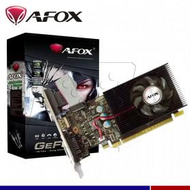 VGA AFOX NVIDIA GT710 2GB DDR3