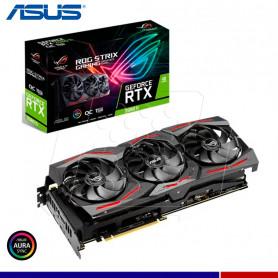 VGA ASUS ROG STRIX RTX 2080 TI EDICION OC 11GB