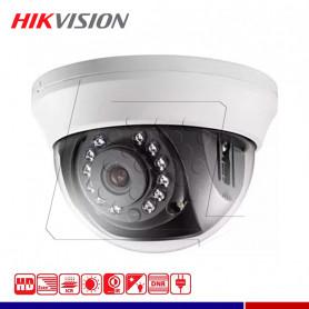CAMARA HIKVISION DS-2CE56D0T-IRMMF 2MP