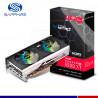 VGA SAPPHIRE NITRO+ AMD RADEON RX 5500 XT 8GB GDDR6