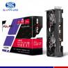 VGA SAPPHIRE PULSE AMD RADEON RX 5500 XT 4GB GDDR6