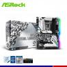 MAINBOARD ASROCK H470 STEEL LEGEN LGA 1200