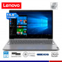 "LAPTOP LENOVO V15-IIL, INTEL CORE I7-1065 G7, 8GB, 1TB, 15.6"", FREE DOS"