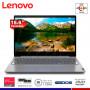 LAPTOP LENOVO V15 ADA, AMD ATHLON SILVER 3050U, 4GB, 1TB, FREE DOS