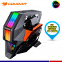 CASE GAMING COUGAR CONQUER 2, FULL TOWER, RGB