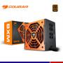 FUENTE DE PODER COUGAR BXM850 80 PLUS BRONZE 850W