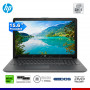 "LAPTOP HP 15-DA2006LA, INTEL CORE I5-10210U, 8GB, 1TB, 15.6"" HD, NVIDIA 2GB, FREE DOS"