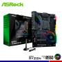 MAINBOARD ASROCK B550 TAICHI RAZER EDITION, WI-FI, AM4 AMD