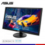 """MONITOR GAMING ASUS VP228HE 21.5"""" TN, FHD, 1MS, 60HZ"""