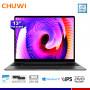 "LAPTOP CHUWI COREBOOK PRO, INTEL CORE I3-6157U, 8GB, SSD 256GB, 13.0"" IPS 2K, WINDOWS."