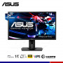 """MONITOR GAMING ASUS VG245H 24"""" TN, FHD, 75HZ, 1MS."""