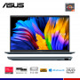 "LAPTOP ASUS UM425UAZ-KI004T, AMD R5-5500U, 8GB, SSD 512GB, 14"", WINDOWS"