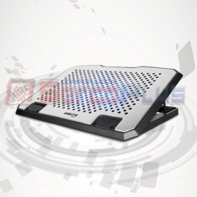 COOLER NOTEBOOK AIRBOOM BOREAL AB-18