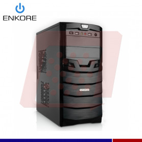 CASE APEX ENKORE ENC-1000 200W/600
