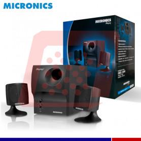 PARLANTE MICRONICS MIC S3266