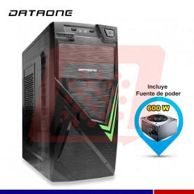 CASE DATAONE APOLO 317BG 230/600W