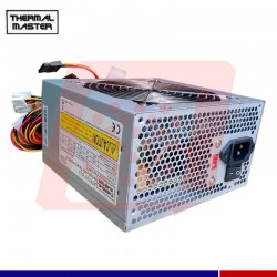 THERMAL MASTER 450W
