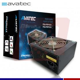 AVATEC PRP450W