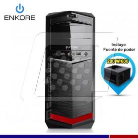 CASE PIVOT ENKORE-1002
