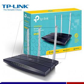 ROUTER TP-LINK TLWR1043N 450 MBPS