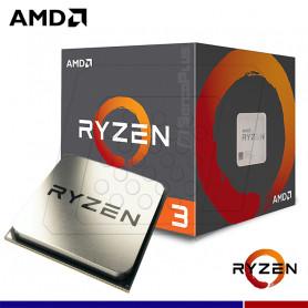 PROCESADOR AMD RYZEN 3 1300 3.50GHZ
