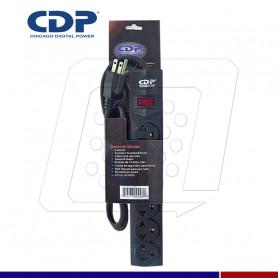 SUPRESOR DE PICOS CDP SS-6