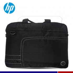 MALETIN HP PARA NOTEBOOK 16""